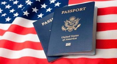 2018年的美国签证应该怎么申请