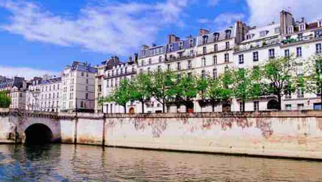 法国结婚证 Apostille认证