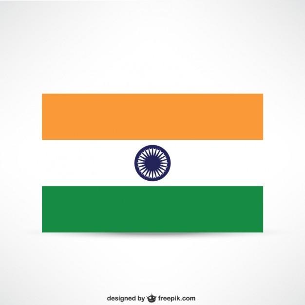印度双认证
